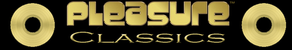Pleasureclassics.com