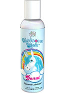Wet Unicorn Spit Waterbased Lubricant...