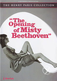 Opening Of Misty Beethoven