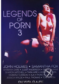 Legends Of Porn 03